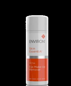 environ_skin_essentia_oil_free_eye_make-up_remover