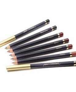 jane-iredale-eye-pencil_1