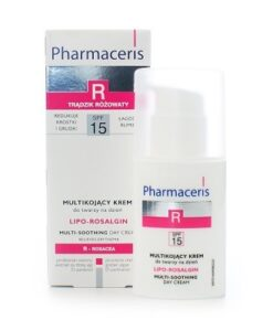 pharmaceris-r-lipo-rosalgin-krem-do-skory-suchej-30ml