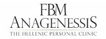 FBM Anagenessis