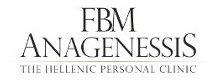 FBM Anagenessis