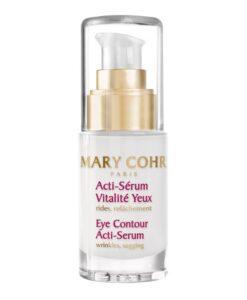 acti serum vitalite yeux 15