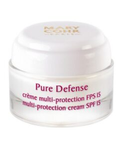 pure-defense-50ml