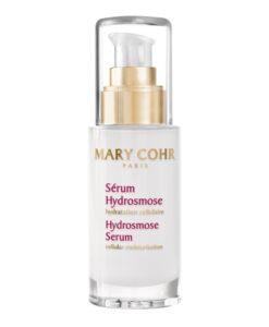 serum hydrosmose 30