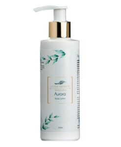 Auroa-lotion-600x600