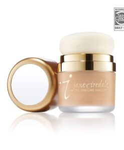 Nude-Powder-Me-jane-iredale